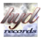 hyd records
